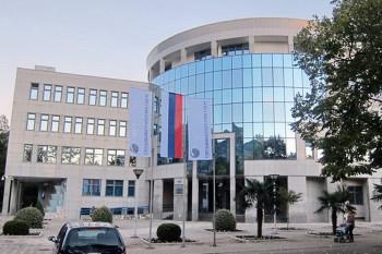 ERS osnovala novo preduzeće-imenovani direktori