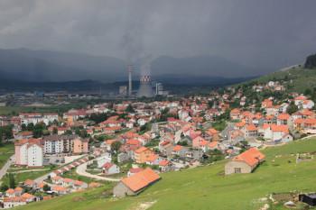Od sredstava Vlade Srbije opština Gacko dobija sanitetsko vozilo