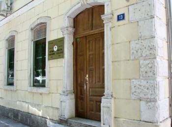 Policija predala izvještaj protiv Slaviše Ratkovića, osumnjičen za dva krivična djela