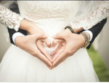 BILEĆA: U prvoj polovini godine rođeno 59 beba, sklopljeno 13 brakova
