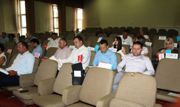 NEVESINJE: Održana 27. sjednica opštinskog parlamenta