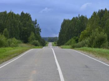 У току израда генералног пројекта за нови пут од Фоче до Тјентишта - Почетак изградње магистрале Фоча-Шћепан Поље могућ на прољеће 2020.
