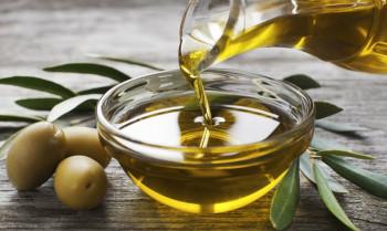 Maslinovo ulje liječi više od 60 bolesti