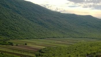 Za navodnjavanje Ljubinjskog polja 2,7 miliona KM