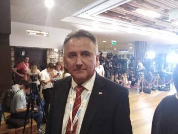 Potpisan Memorandum sa turskom kompanijom o auto-putu Beograd-Sarajevo
