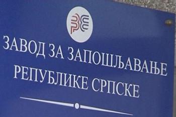 Odobren 31 milion KM za zapošljavanje 6.811 lica