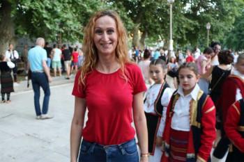 Kulturno čudo u Ljubinju: Kroz Desin KUD prošlo više od 500 djece