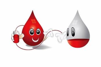 Nevesinjci darovali krv