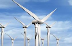 Sutra potpisivanje ugovora za izgradnju vjetroelektrane