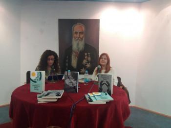 Bileća: Održano književno veče Tanje Stupar Trifunović