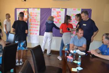 Izrađen Nacrt plana upravljanja populacijom pasa u Nevesinju