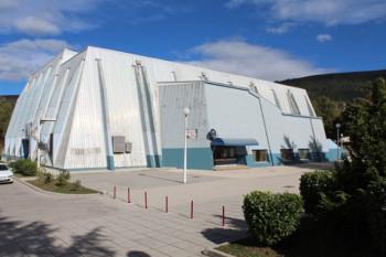 Билећа: Вечерас откривање табле спортске дворане 'Тијана Бошковић'