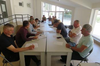 Opština Nevesinje evidentira poljoprivrednike zainteresovane za novi projekat IFAD-a