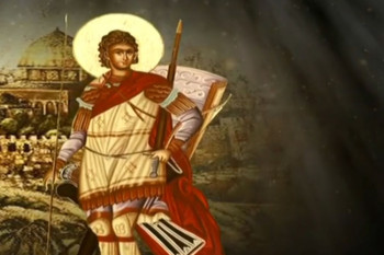 Danas Sveti Prokopije