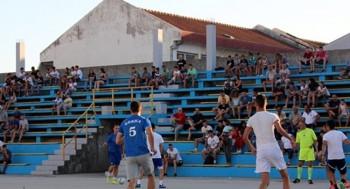 Trebinjska Olimpijada: Finalisti Gorica i Donje Police