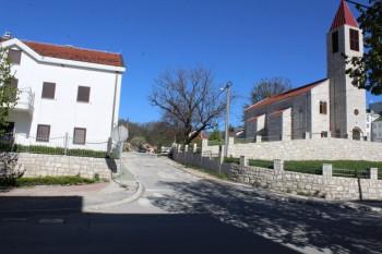 Nevesinje: JP 'Vodovod' 29. jula počinje rekonstrukcija vodovodne mreže u Švrakinu Selu