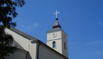 Avtovačka parohija: Obavještenje povodom nabavke novih zvona na hramu u Avtovcu