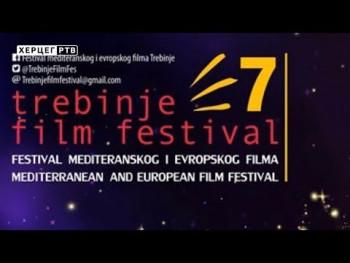 Trebinje: Sutra počinje Festival evropskog i mediteranskog filma (VIDEO)