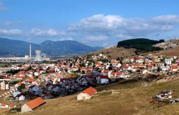 Gacko: U narednom periodu prigradska naselja i sela biće isključeni sa vodovodne mreže