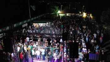 BILEĆA: Šesti 'Čečenija fest' opravdao sva očekivanja