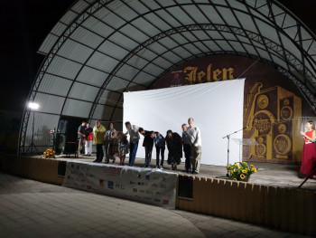 Završen 7. Festival mediteranskog i evropskog filma u Trebinju