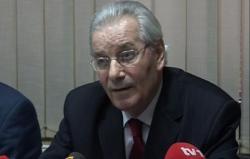 Ministar Mirjanić sa vinogradarima i vinarima