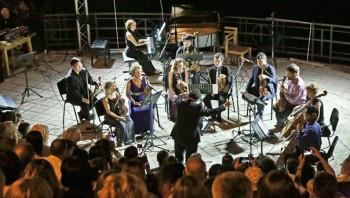 Music and more SummerFest: Muzički spektakl na Crkvini
