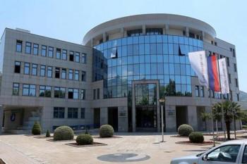"""Srbija planira kupovinu """"Elektroprivrede Republike Srpske"""""""