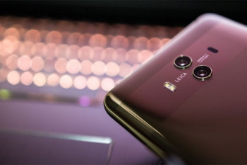 Prvi Huawei sa sopstvenim operativnim sistemom stiže do kraja godine?