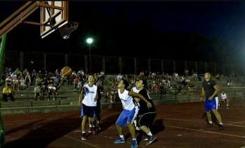 Почиње 15. традиционални турнир у баскету 'Билећа 2019'