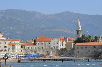 Црна Гора проглашена звијездом Медитерана
