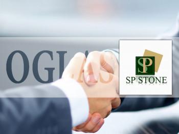Oglas: SP STONE Trebinje zapošljava nove radnike