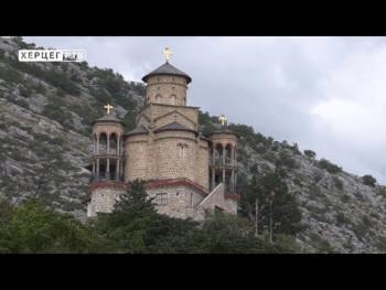 Intermeco: Dobrodošli u Trebinje - grad sunca i vina (VIDEO)