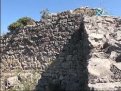 Mičevac - zaboravljeni grad (VIDEO)