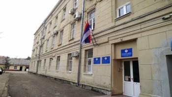 Izvještaj protiv šest lica zbog zločina nad Srbima na području Čapljine