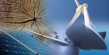 UPDATE: Energetska budućnost Zapadnog Balkana u fokusu prvog Samita energetike Trebinje – SET 2020.