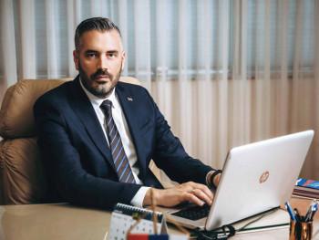 Rajčević: Fakultete koji izdaju lažne diplome treba zatvoriti