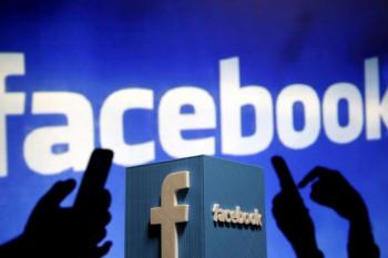 Korisnici od danas sami kontrolišu svoju privatnost na Facebook-u