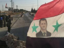SAD-Rusija: Bez koordinacije operacija u Siriji