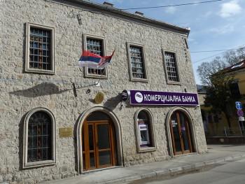 Vlada Srbije stipendira Srbe u regionu