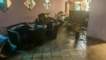 """Petoro povrijeđeno u napadu na goste kafića zbog gledanja """"Zvezde"""""""