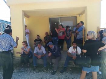 GACKO: Umjesto plata, komunalci dobili prijetnje otkazima