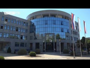 U toku realizacija najavljenih izmjena u snabdijevanju električnom energijom (VIDEO)
