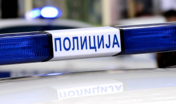 Опљачкана породична кућа у Горици