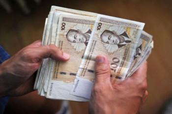 Povećanje plata uslov za ostanak radnika