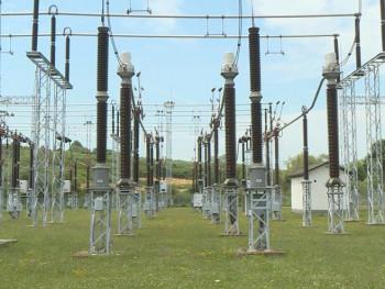 Korigovana cijena struje - 40 evra za megavat, 45 od naredne godine