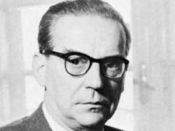 Na današnji dan rođen Ivo Andrić