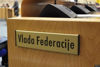Federacija BiH pokreće tužbu protiv Republike Srpske