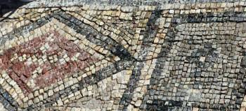 Skelani: Završena arheološka iskopavanja rimskog grada
