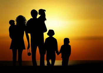 Bolji položaj majki i socijalno ugroženih
